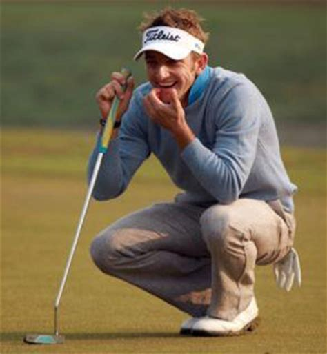 jbe kruger golf swing review betting guide to the cimb classic