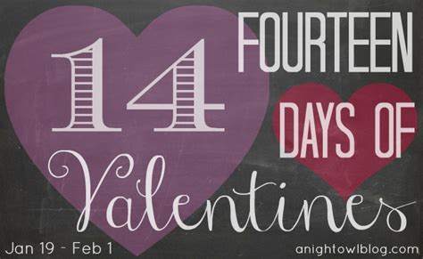 14 days of valentines 14 days of valentines chocolate dipped spoons a