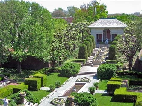 17 best images about italian gardens on pinterest gardens home and new home construction