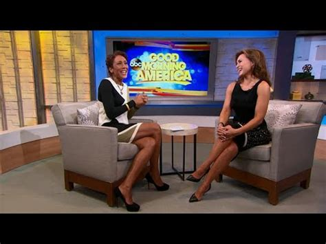 Ex Qvc Host Lisa Robertson Dishes On Stalkers | ex qvc host lisa robertson dishes on stalkers