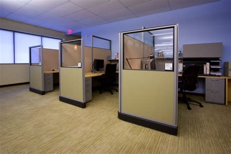 orlando s leading office furniture dealer capital office