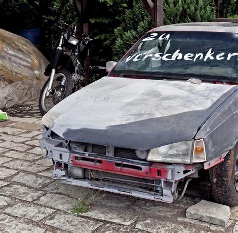 Auto Verschrotten Sterreich by Gewinnmargen Das Geheimnis Der Gewinnspanne Beim Autokauf