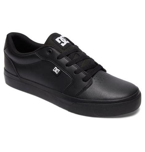Dc Anvil Black dc anvil se black black black 3bk canada s