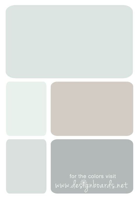 17 best ideas about spa paint colors on room colors house color schemes and