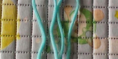 cara membuat tas tali kur pemula video cara membuat tas tali kur beserta contoh motifnya