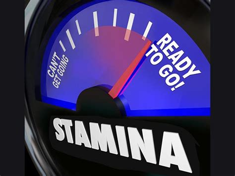 how to build stamina in bed 10 effective natural remedies to build up stamina boldsky com