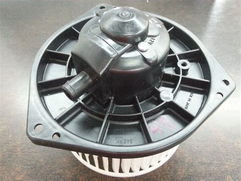 Bearing Aircond Myvi proton savvy air cond blower motor