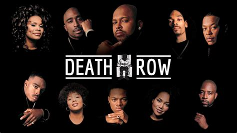 Row Records Picture Row Records