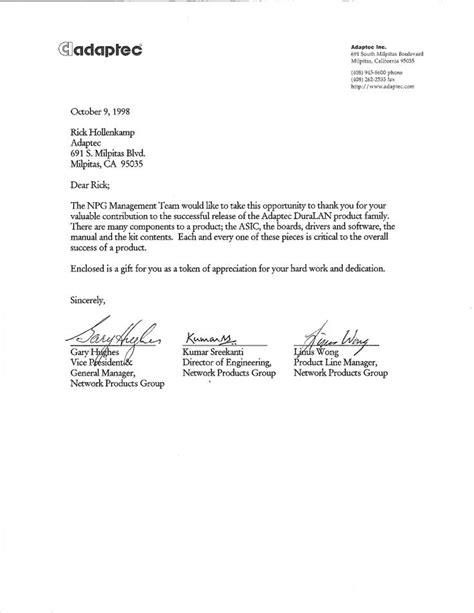 npi certification letter 31 best rick hollenk images on letter