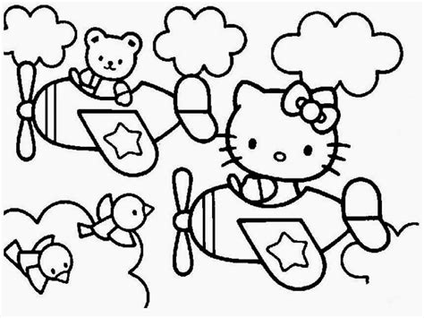 kid coloring pages disney coloring pages coloring pages