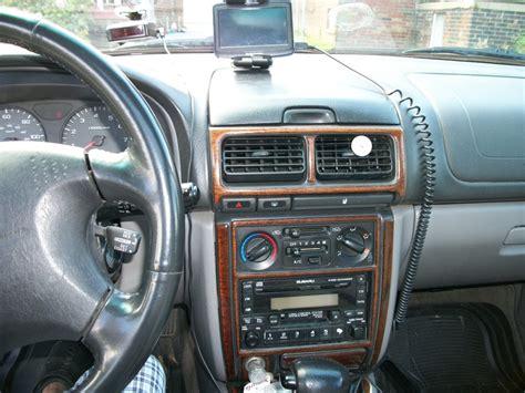1999 subaru forester interior 2011 subaru forester white search results canada news