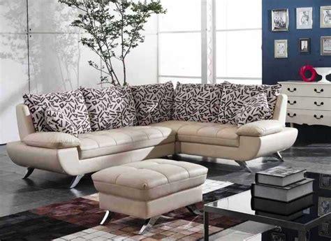Gambar Dan Daftar Sofa Ruang Tamu 25 model harga sofa ruang tamu minimalis modern terbaru