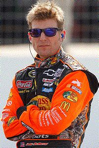 mcmurray leads team chevy in qualifying at new hampshire