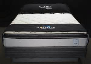Mattress Direct Raleigh by Rdu Mattress Direct Discount Mattresses In Cary And Raleigh