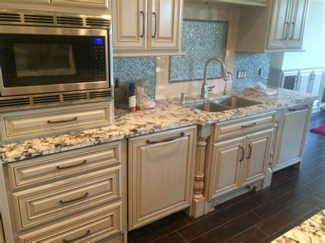 custom kitchens and bathrooms custom kitchens dc kitchens and baths