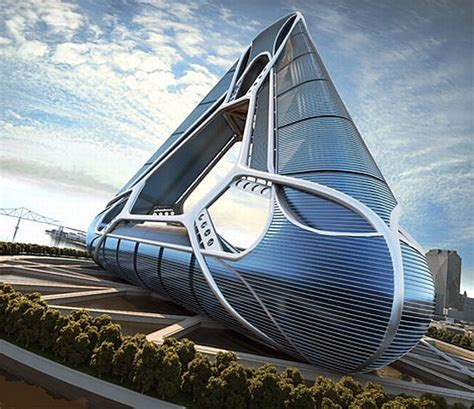 futuristic architecture best futuristic architectures photos futuristic architecture