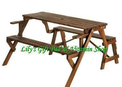 picnic table that turns into a bench convertible garden picnic table turns into park bench fir