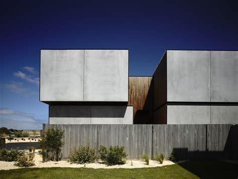 Gallery Of Torquay House Wolveridge Architects 12 House Torquay