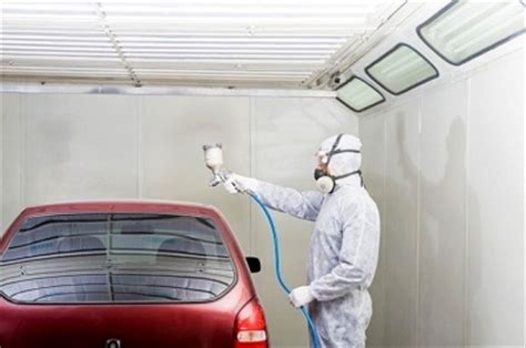 spray painting car how much how much does a can of spray paint cost how much does it