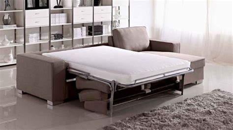 Most Comfortable Sofa Beds 28 Images Most Comfortable What Is The Most Comfortable Sofa Bed