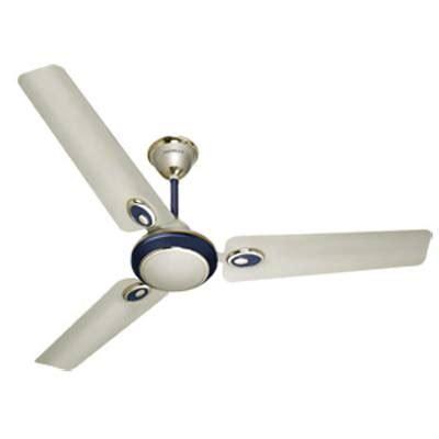 buy newest technology spy camera in ceiling fan in mumbai