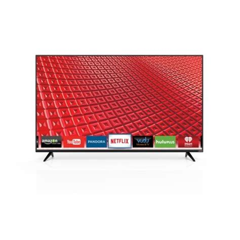 visio 70 tv vizio e70 c3 70 inch 1080p smart led tv 2015 model