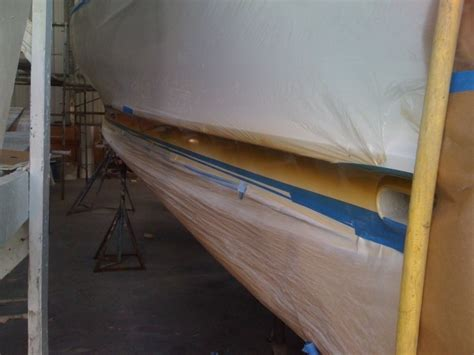 northern lights boat kona boot stripes fishing report