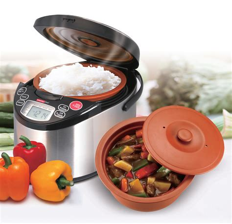 3 small kitchen appliances i can t live without