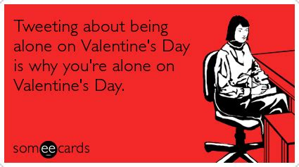 ecard for valentines day brent waggoner when i utter sighs in calling out to you