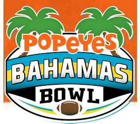 Bowl Sweepstakes - free travel mug and more shareyourfreebies
