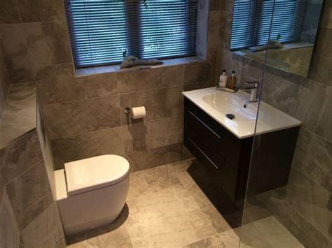 bathroom showrooms berkshire best 43 sleek cloakrooms images on pinterest home decor small bathrooms cloakroom