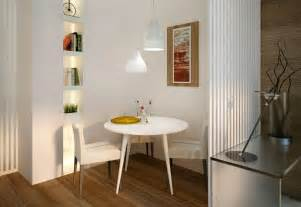 house decor apartment