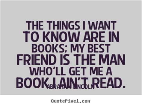 i want to be the books the things i want to are in books my best fr by