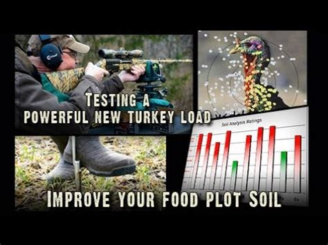 hornady® heavy magnum® turkey ammunition | doovi