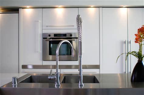 accessoire 騅ier cuisine evier cuisine vier vier de cuisine cuisine accessoires de