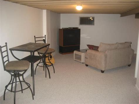 l shaped basement designs information about rate my space questions for hgtv
