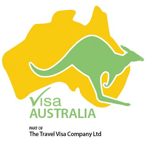 Australian Working Visa Criminal Record Australian Eta Tourist Visa Visa Australia Australian Visa Application