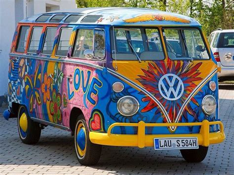 volkswagen hippie name 244 best images about vw hippy on cars buses