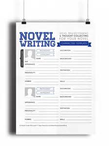 Novel Outline Template by Pantsy Plotter And The Templates Of Story Telling Study