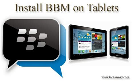 Tablet Cross Dibawah 1jt bbm for tablet android free
