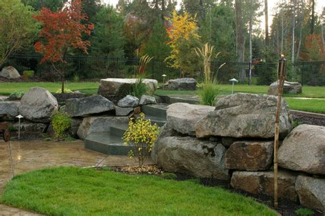 retaining and landscape wall mead wa photo gallery