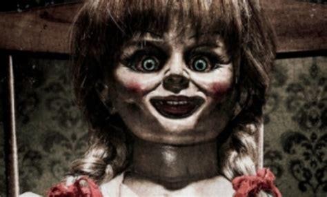 film horor terbaru annabelle recenze annabelle fand 237 me filmu
