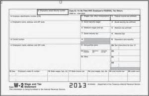 w2 template 2013 types of w 2 forms for printing 1099 w2 info
