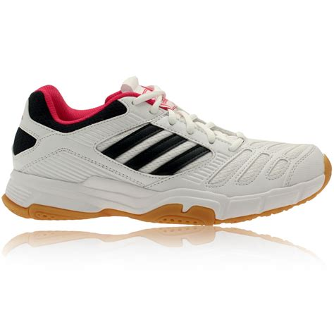 adidas badminton adidas badminton boom women s court shoes 30 off