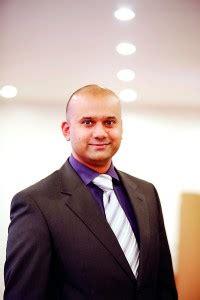 Uwl Mba by Master S Degrees The Sundaytimes Sri Lanka