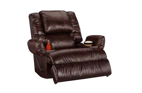 frosty fridge recliner best home theater accessories page 2 digital trends