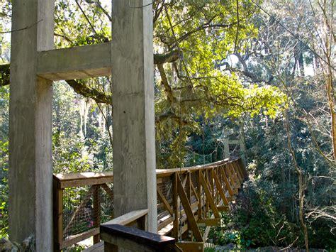 Ravine Gardens State Park by Ravine Gardens Hiking Trails Florida Hikes