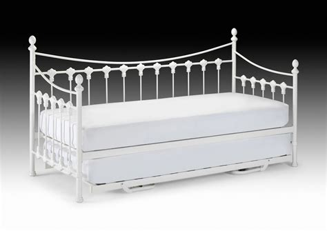 double bed with trundle double trundle bed black loft bed design some coolest double trundle bed photos