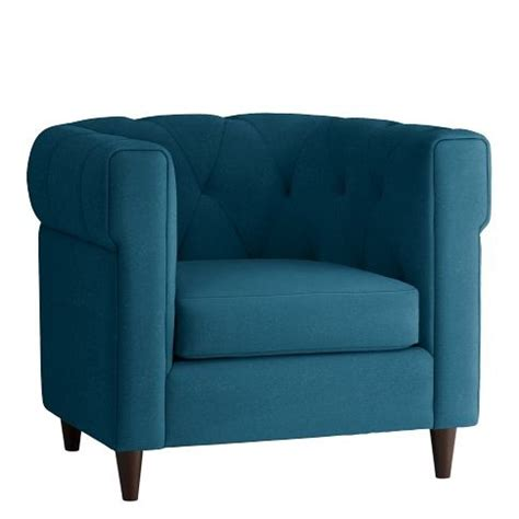 teal reading chair 64 best teal