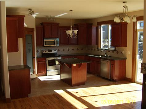 Kitchen Remodels Kitchen Remodeling Quotes Quotesgram